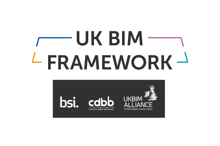 How BIM Academy applies the new UK BIM Framework Guidance