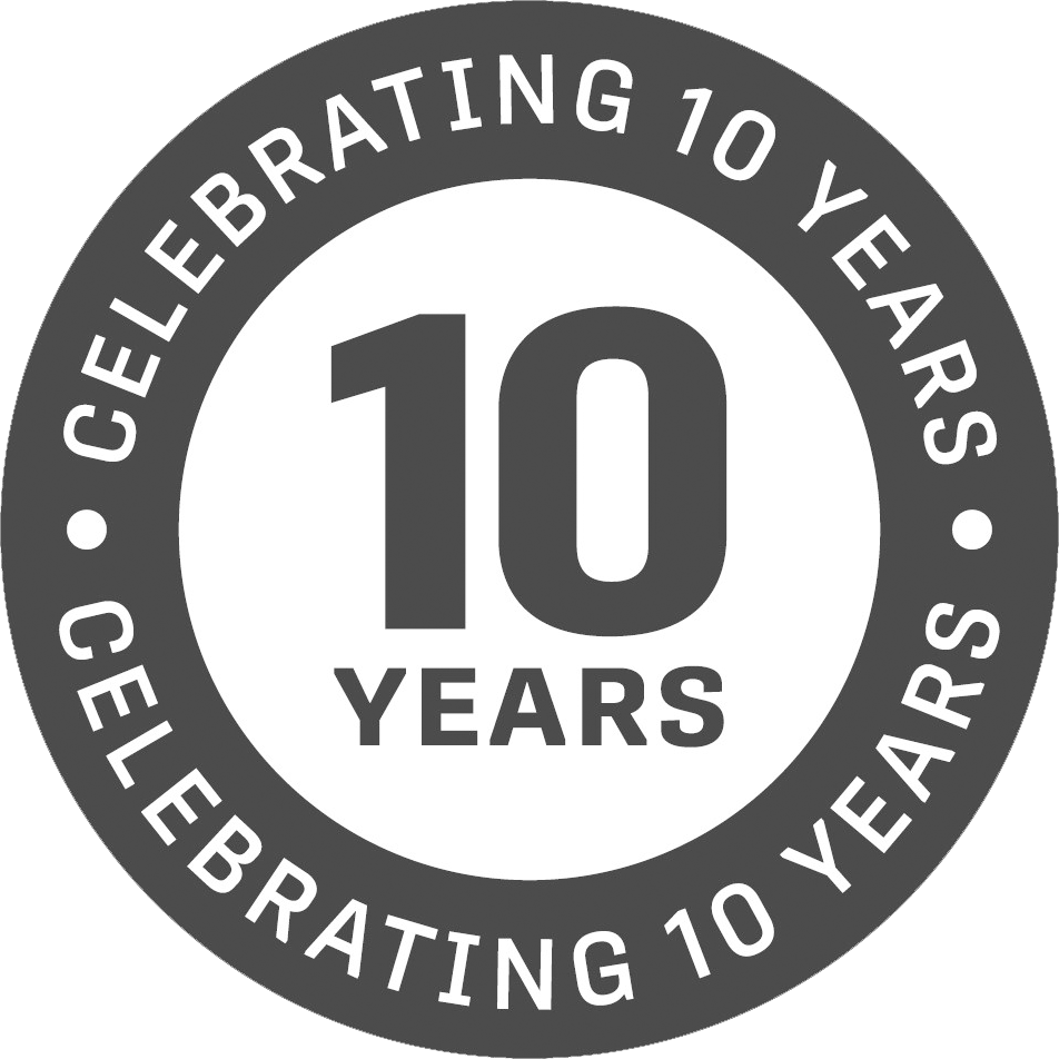 Celebrating 10 years of BIM Academy